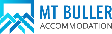 Accommodation Mt Buller Logo