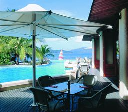 Hamilton Island Resort - Accommodation Mt Buller