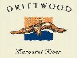 Driftwood Estate Winery - Accommodation Mt Buller
