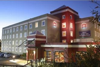 Hotel Ibis Thornleigh - Accommodation Mt Buller