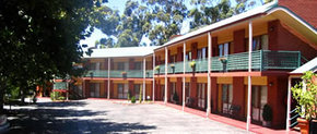 Comfort Inn Lady Augusta - Accommodation Mt Buller