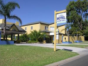 Seahorse Motel - Accommodation Mt Buller