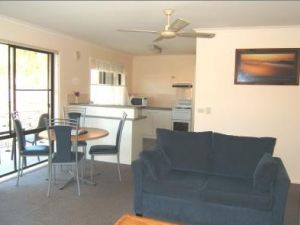 Ocean Drive Apartments - Accommodation Mt Buller