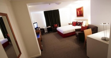 Townhouse Hotel - Accommodation Mt Buller