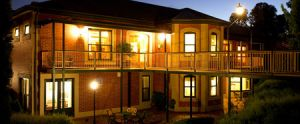 Clare Country Club - Accommodation Mt Buller