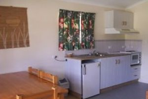 Halliday Bay Resort - Accommodation Mt Buller