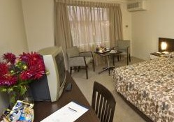 Best Western Wesley Lodge - Accommodation Mt Buller