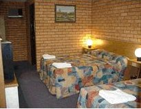 Royal Palms Motor Inn - Accommodation Mt Buller