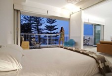 Hillhaven Holiday Apartments - Accommodation Mt Buller