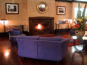Hotel Kurrajong - Accommodation Mt Buller
