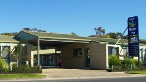 Anglesea Motor Inn - Accommodation Mt Buller