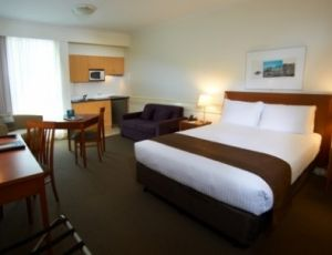 Quest Beaumont Kew - Accommodation Mt Buller