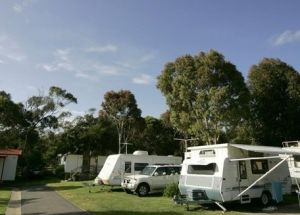 Big4 Anglesea Holiday Park - Accommodation Mt Buller