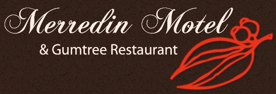 Merredin Motel and Gumtree Restaurant - Accommodation Mt Buller