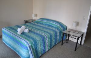 Maroochy Sands Holiday Units - Accommodation Mt Buller