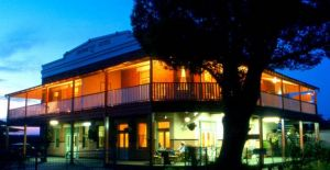 Abernethy Guesthouse - Accommodation Mt Buller