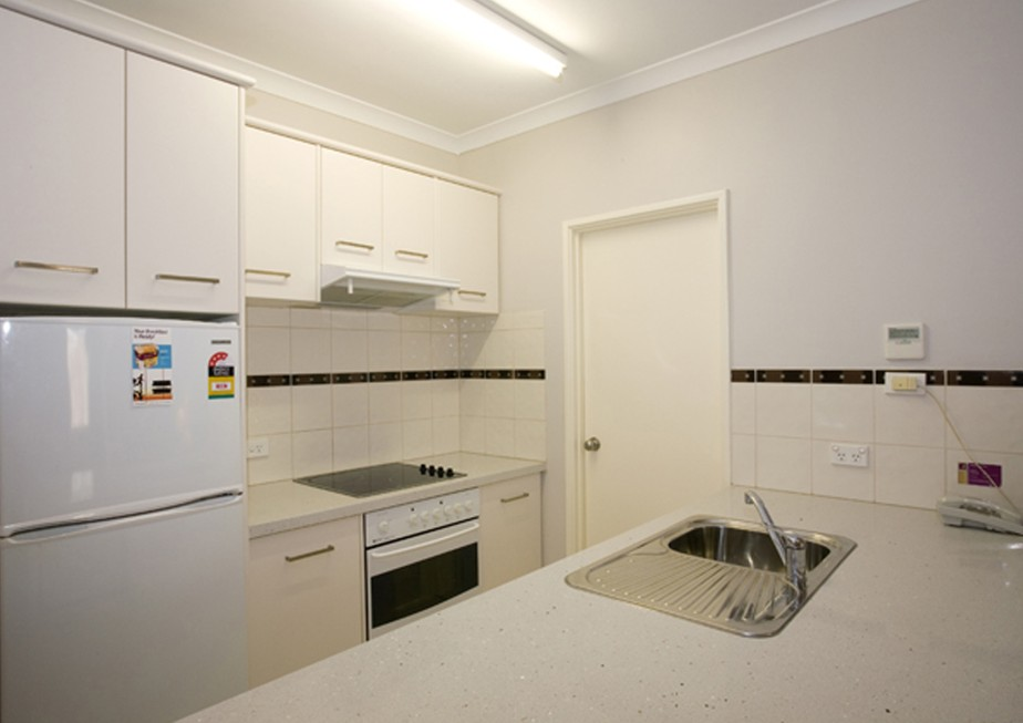 Regal Apartments - Accommodation Mt Buller