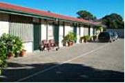 Motel Poinsettia - Accommodation Mt Buller