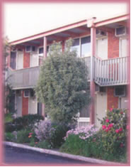 Coal Valley Motor Inn - Accommodation Mt Buller