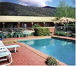 Snowgum Motel - Accommodation Mt Buller