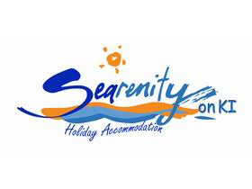 Searenity Holiday Accommodation