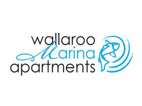 Wallaroo Marina Apartments - Accommodation Mt Buller