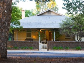 Mill Cottage Loxton