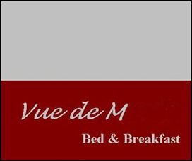 Vue De M Bed And Breakfast - Accommodation Mt Buller