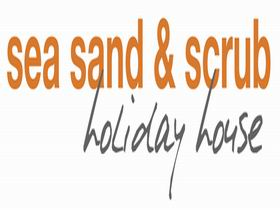 Sea Sand and Scrub Holiday House - Accommodation Mt Buller