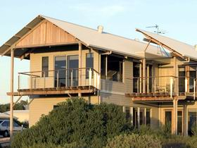 Tipara - Accommodation Mt Buller
