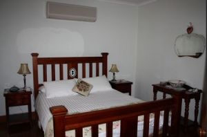 Millies Cottage - Accommodation Mt Buller