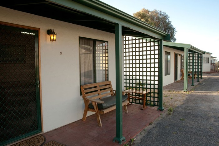 Moonta Bay Road Cabins and Cottages - Accommodation Mt Buller