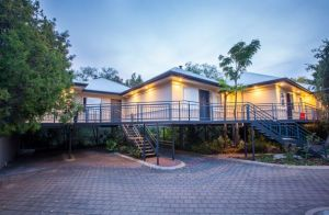 The Mill Apartments - Accommodation Mt Buller