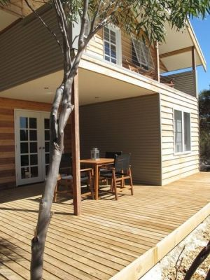 Sea Loft - Accommodation Mt Buller
