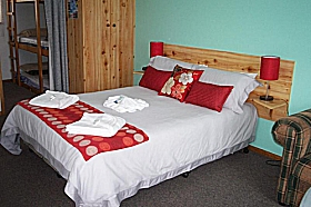Devonport Holiday Village - Accommodation Mt Buller