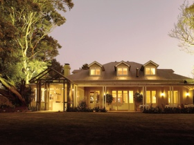 Spicers Clovelly Estate - Accommodation Mt Buller
