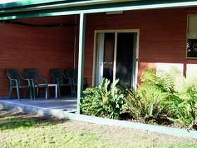 Queechy Cottages - Accommodation Mt Buller