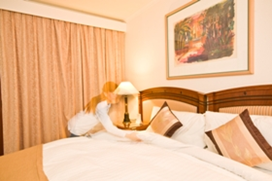 Quality Inn Country Plaza Queanbeyan - Accommodation Mt Buller