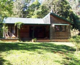 Red Dog Retreat - Accommodation Mt Buller