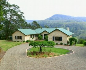 Away at Berry - Accommodation Mt Buller