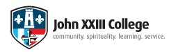 John XXIII College - Accommodation Mt Buller
