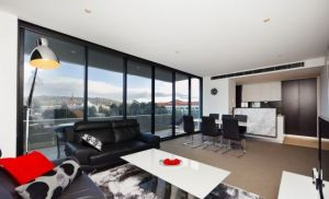 Apartments by Nagee Canberra - Accommodation Mt Buller