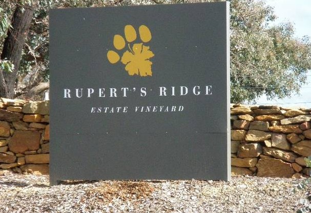 Rupert's Ridge Retreat - Accommodation Mt Buller