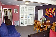 Ellstanmor Country Guesthouse - Accommodation Mt Buller