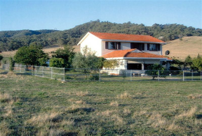 Cossettini High Country Retreat - Accommodation Mt Buller