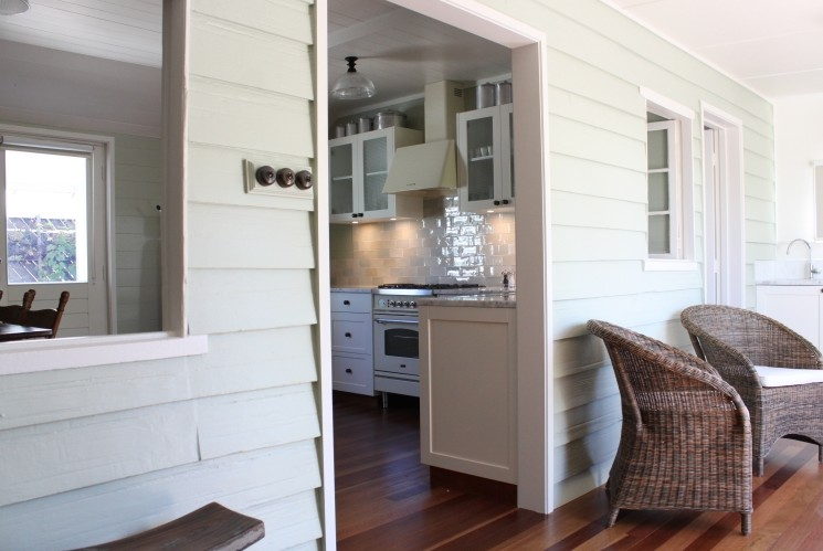 The Cottage Tumut - Accommodation Mt Buller