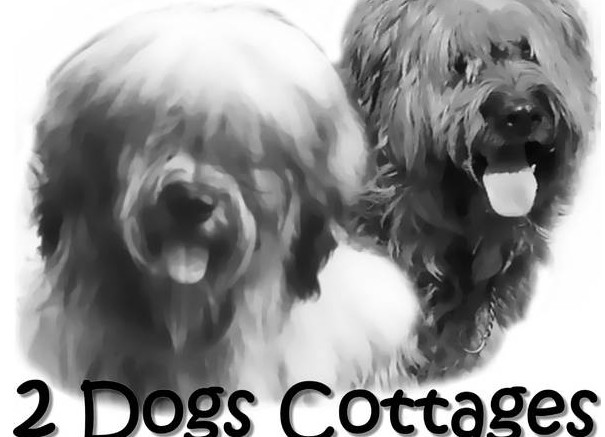 2 Dogs Cottages - Accommodation Mt Buller