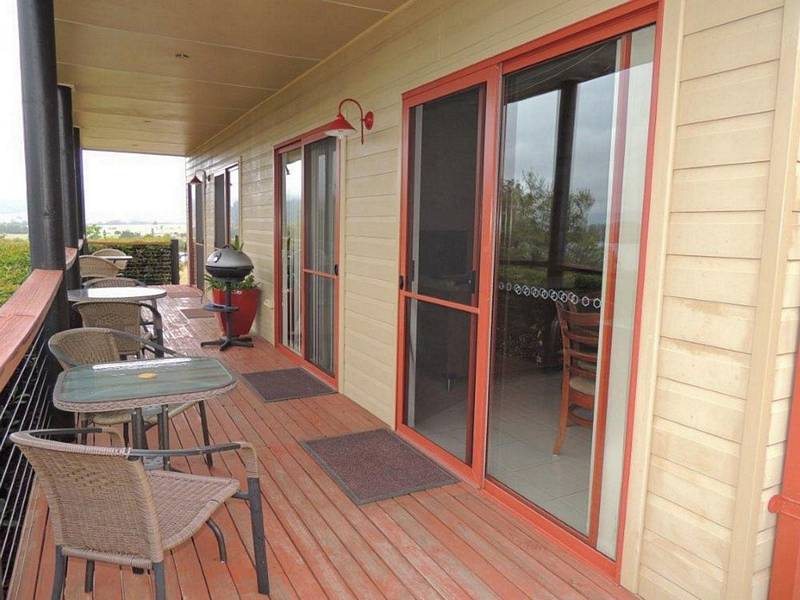 Avon View Stays - Accommodation Mt Buller