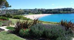 Beachfront Apartment Kiama - Accommodation Mt Buller