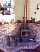 Ashmar Farm Stay - Accommodation Mt Buller